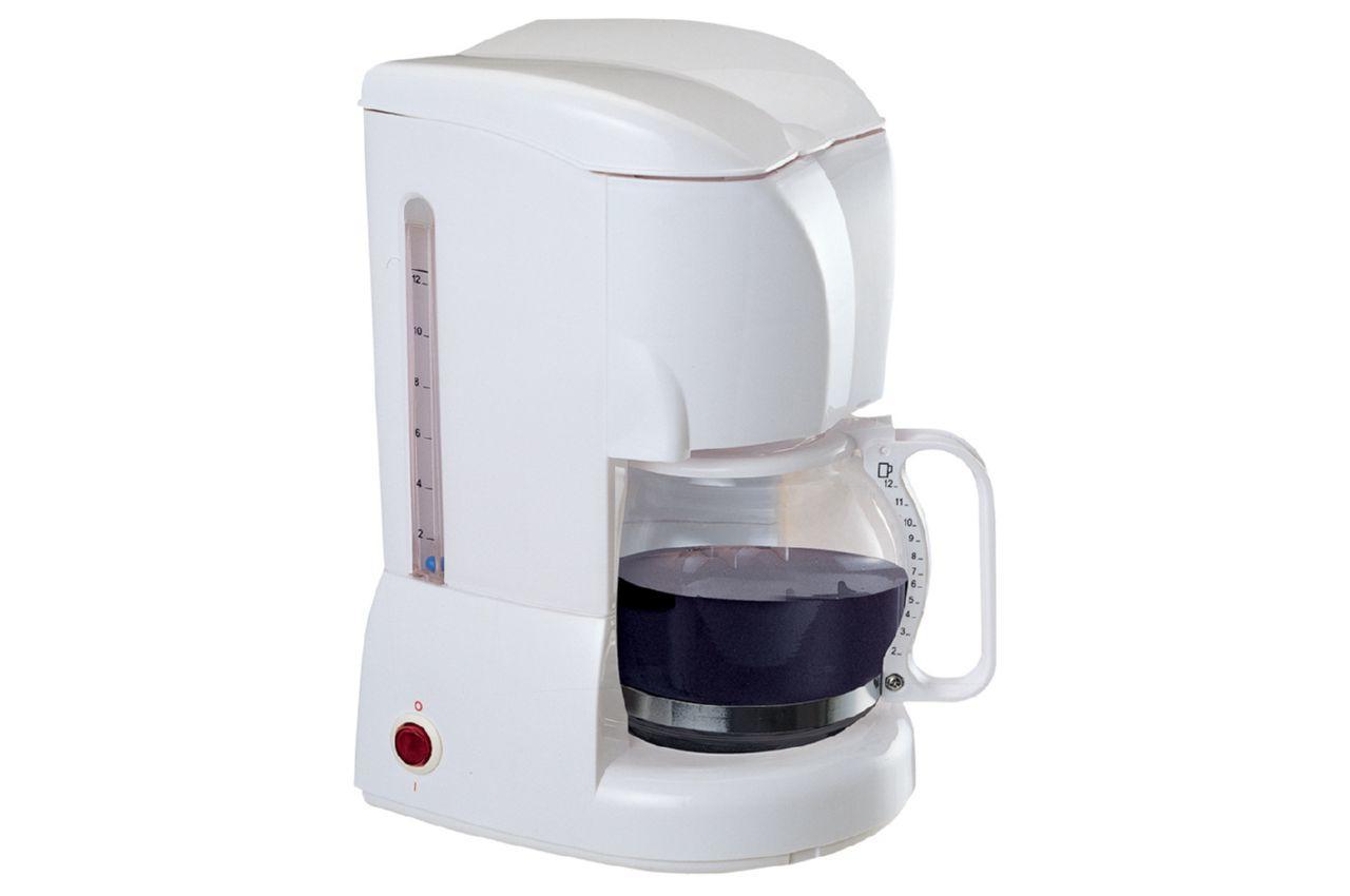 Кофеварка Maestro - MR-401 2