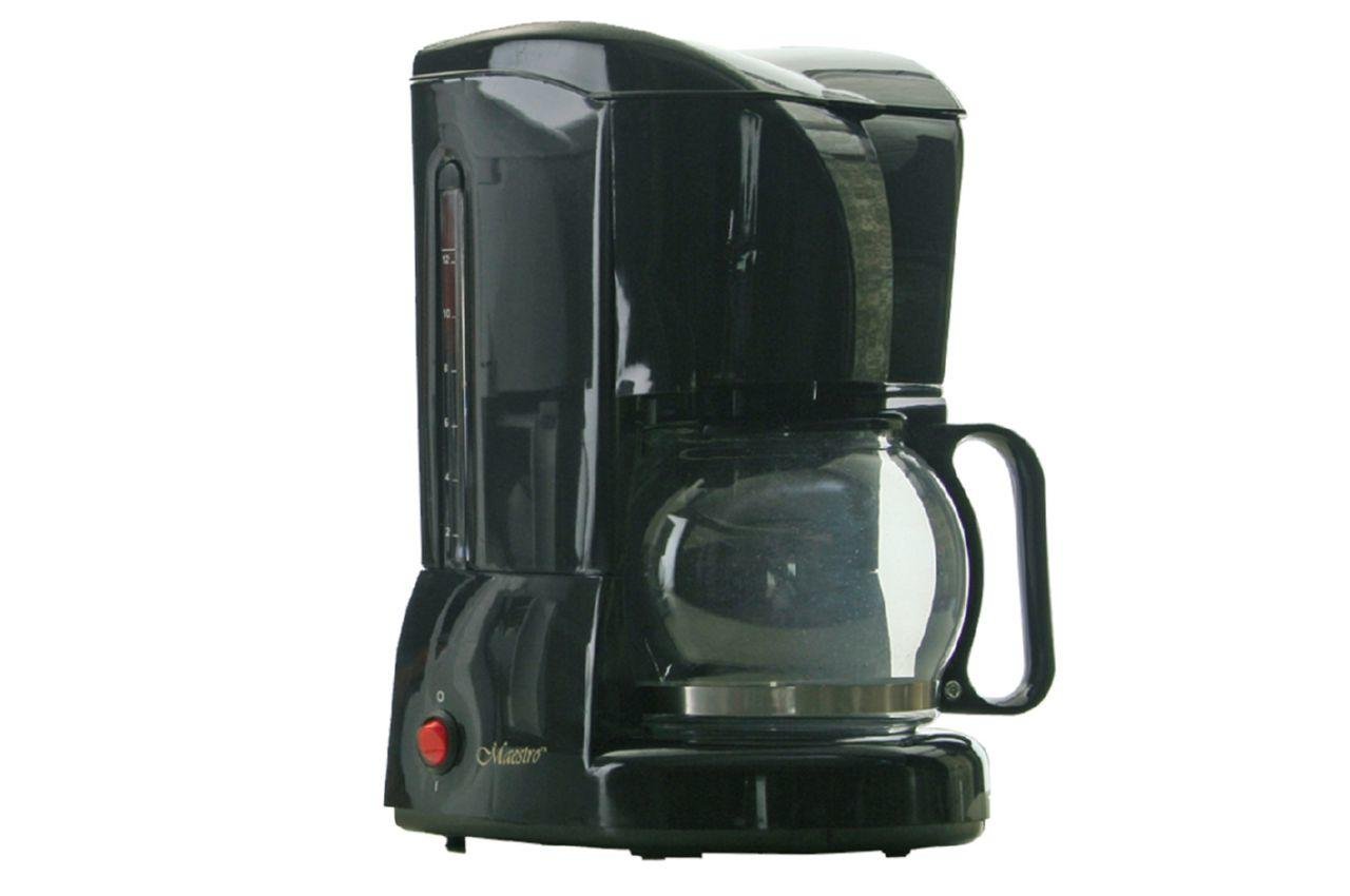 Кофеварка Maestro - MR-401 3