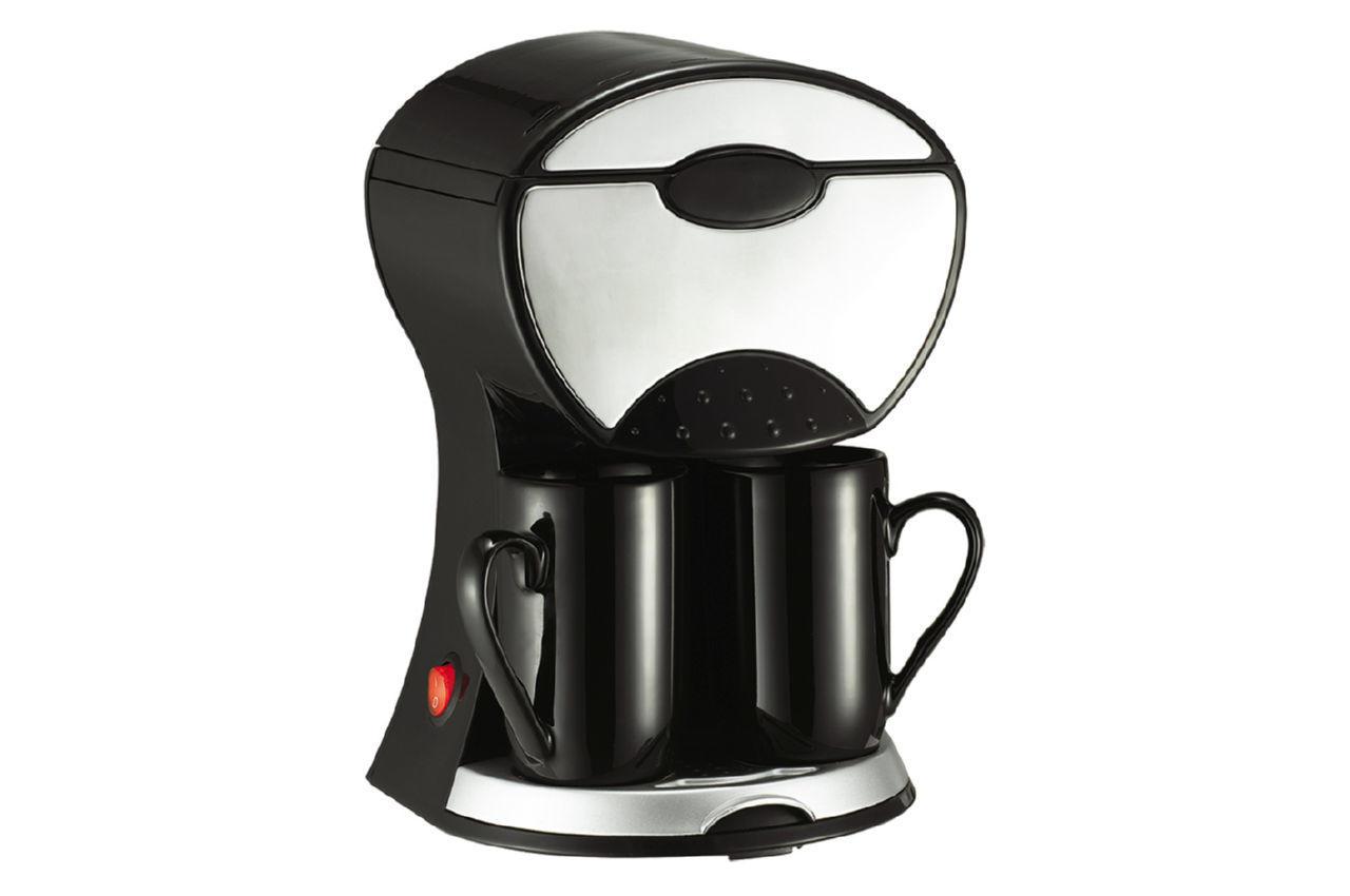 Кофеварка Maestro - MR-404 1