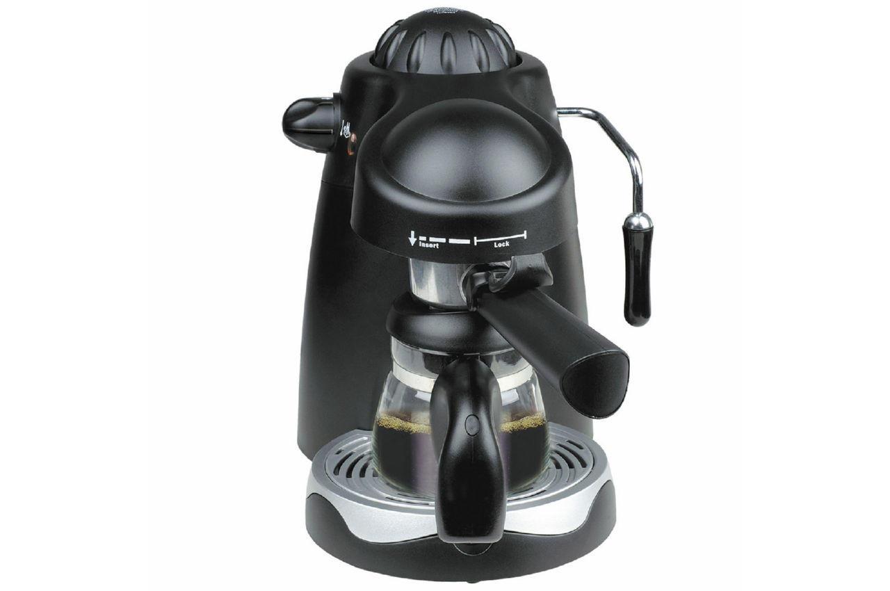 Кофеварка Maestro - MR-410 1