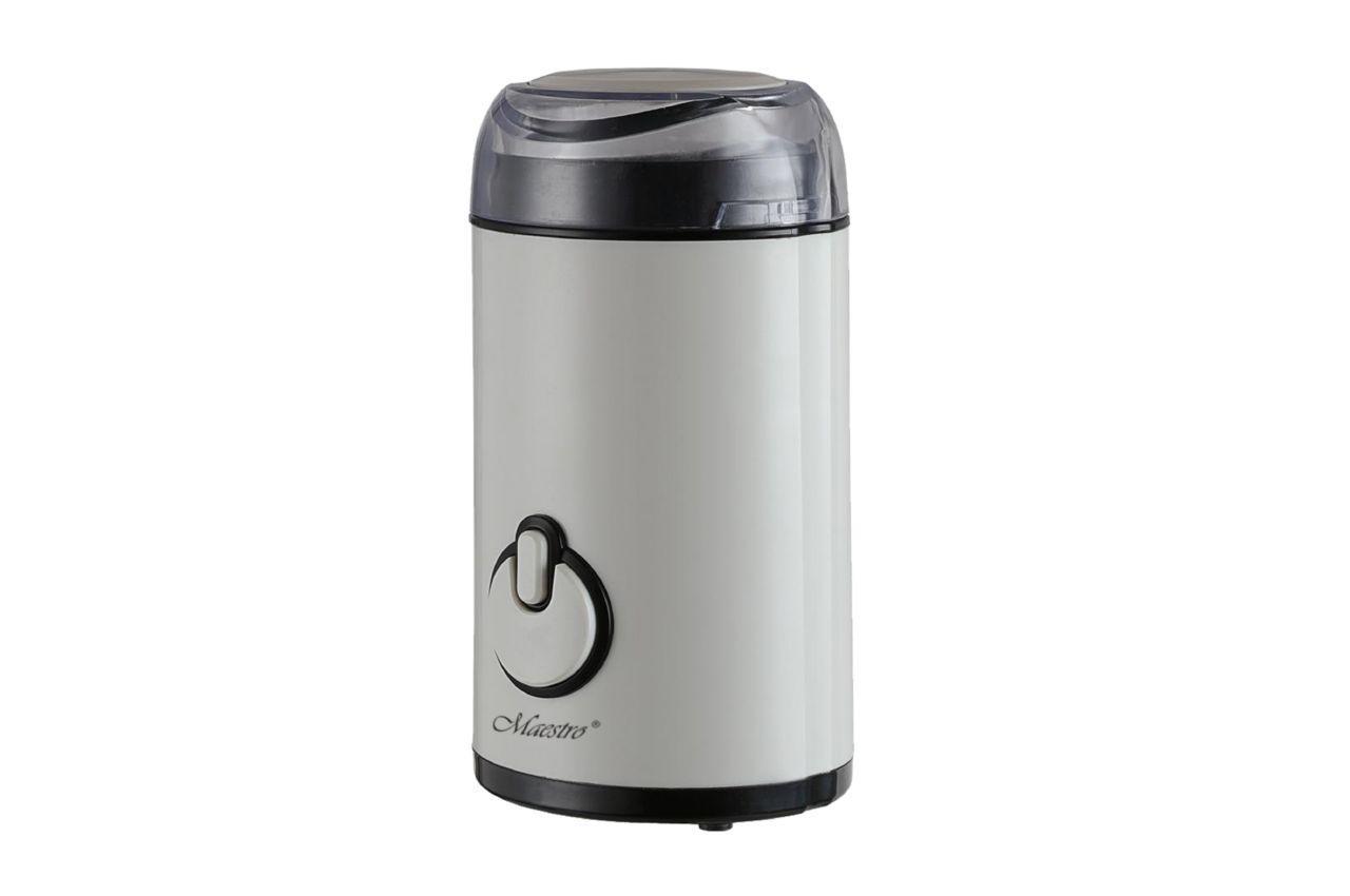 Кофемолка Maestro - MR-452 1