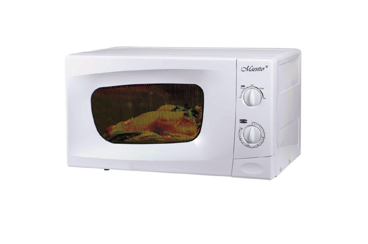 Микроволновая печь Maestro - MR-730 1