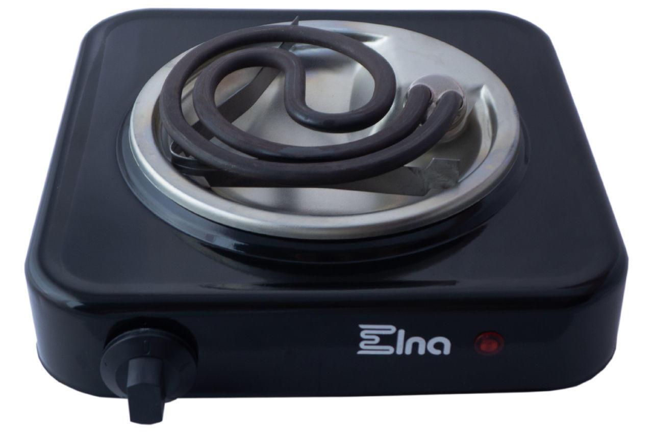 Плита электрическая Элна - 1,2 кВт 100А 1