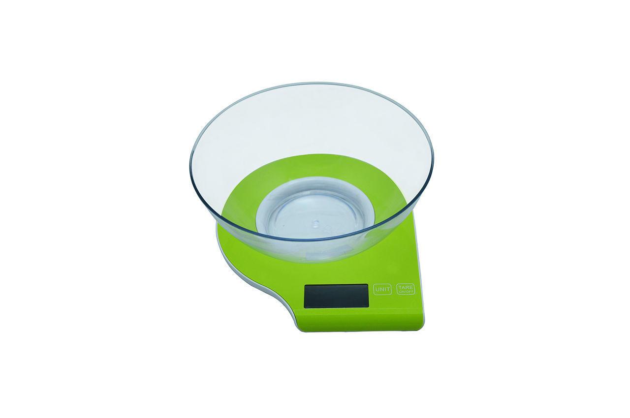 Весы кухонные Maestro - MR-1800 1