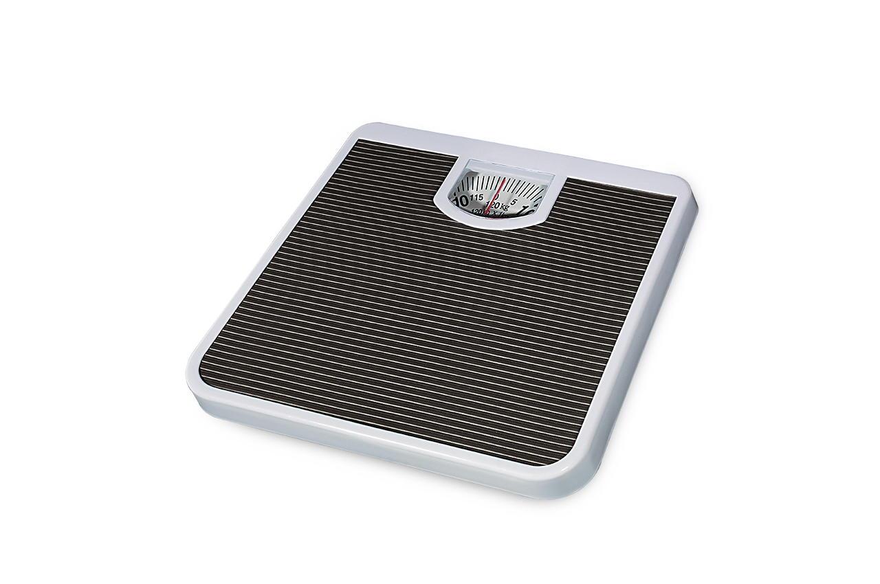 Весы напольные механические Maestro - MR-1811 1