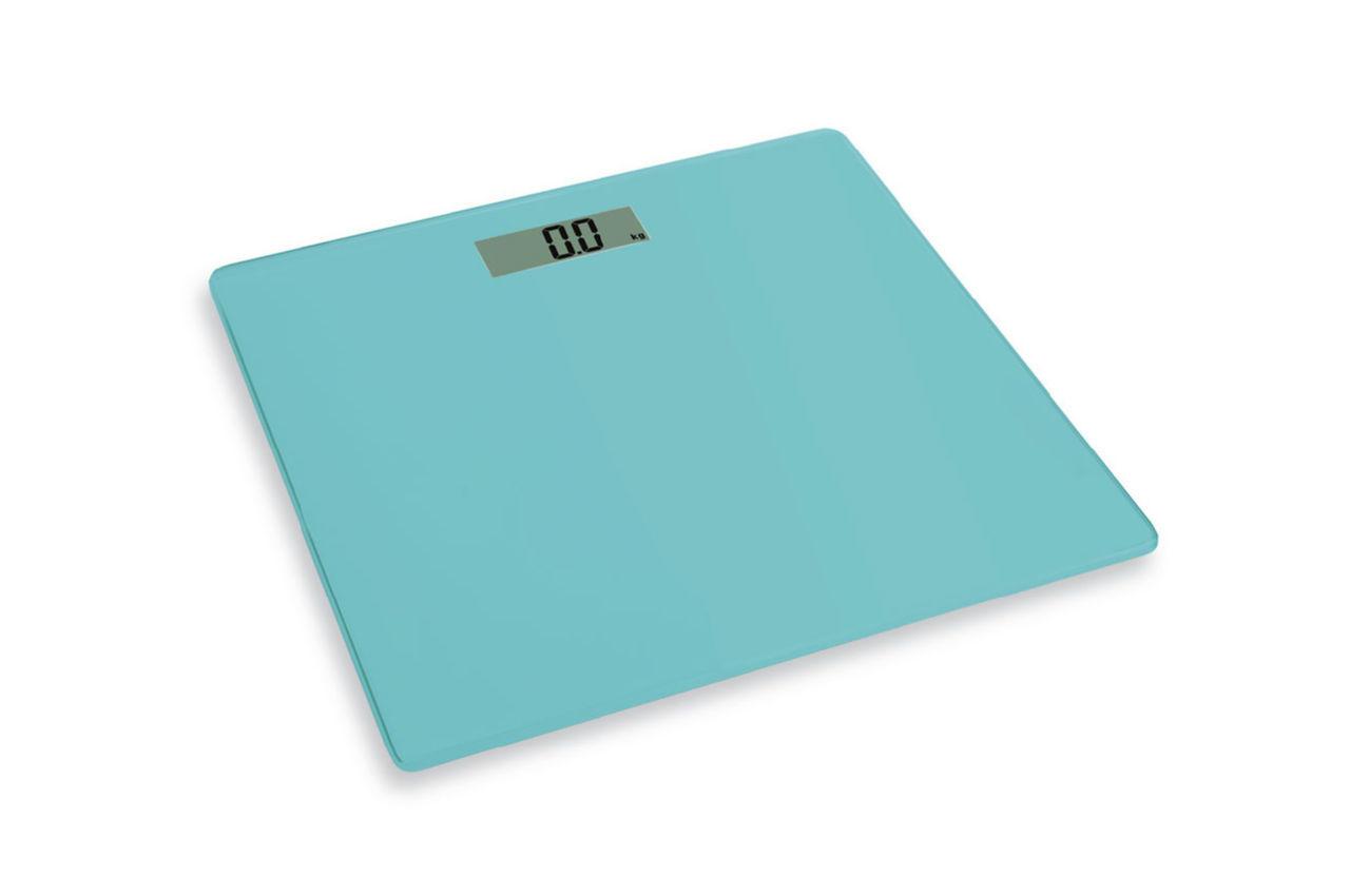 Весы напольные Maestro - MR-1822 1