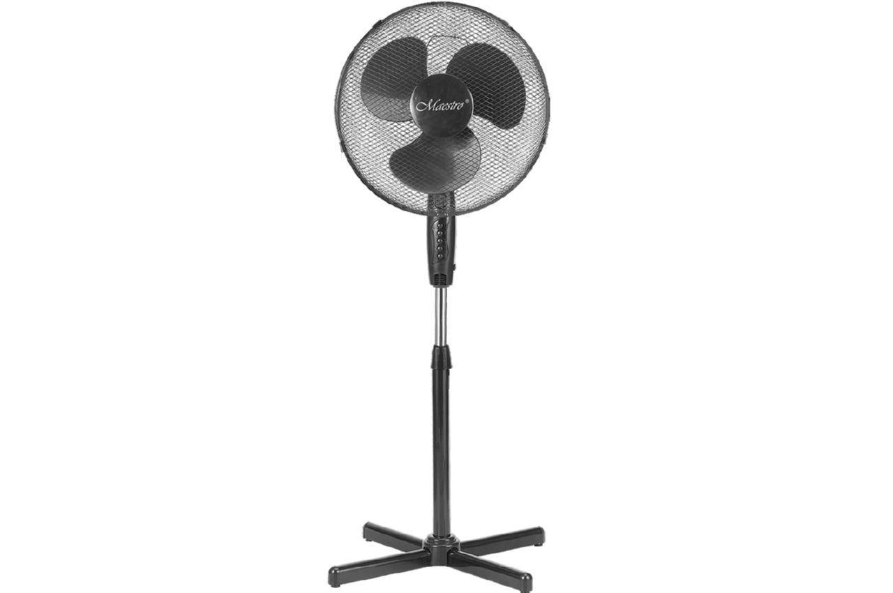 Вентилятор Maestro - MR-901 1