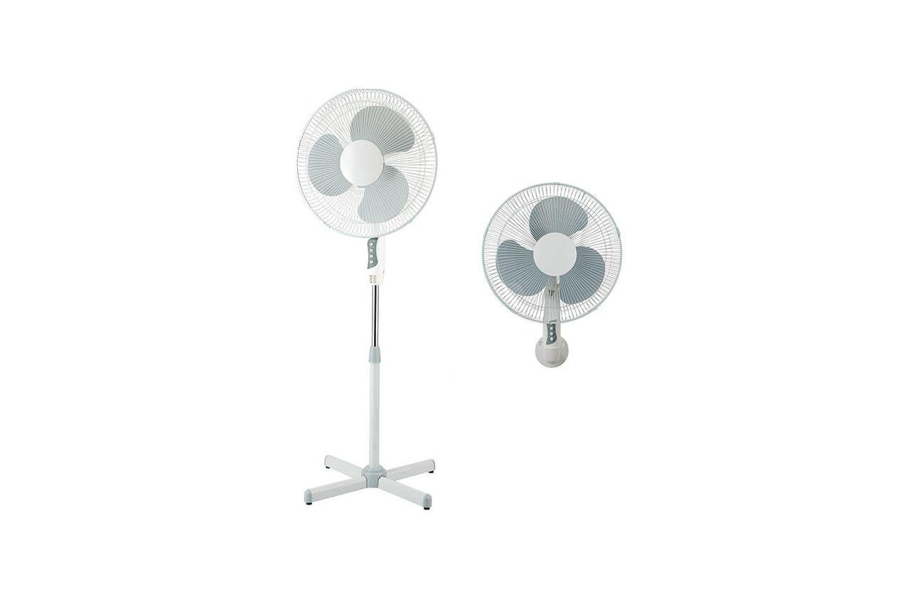 Вентилятор Maestro - MR-902 1