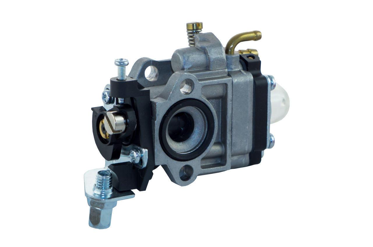 Карбюратор с малым отверстием KosiKosa БК - 36 мм 1