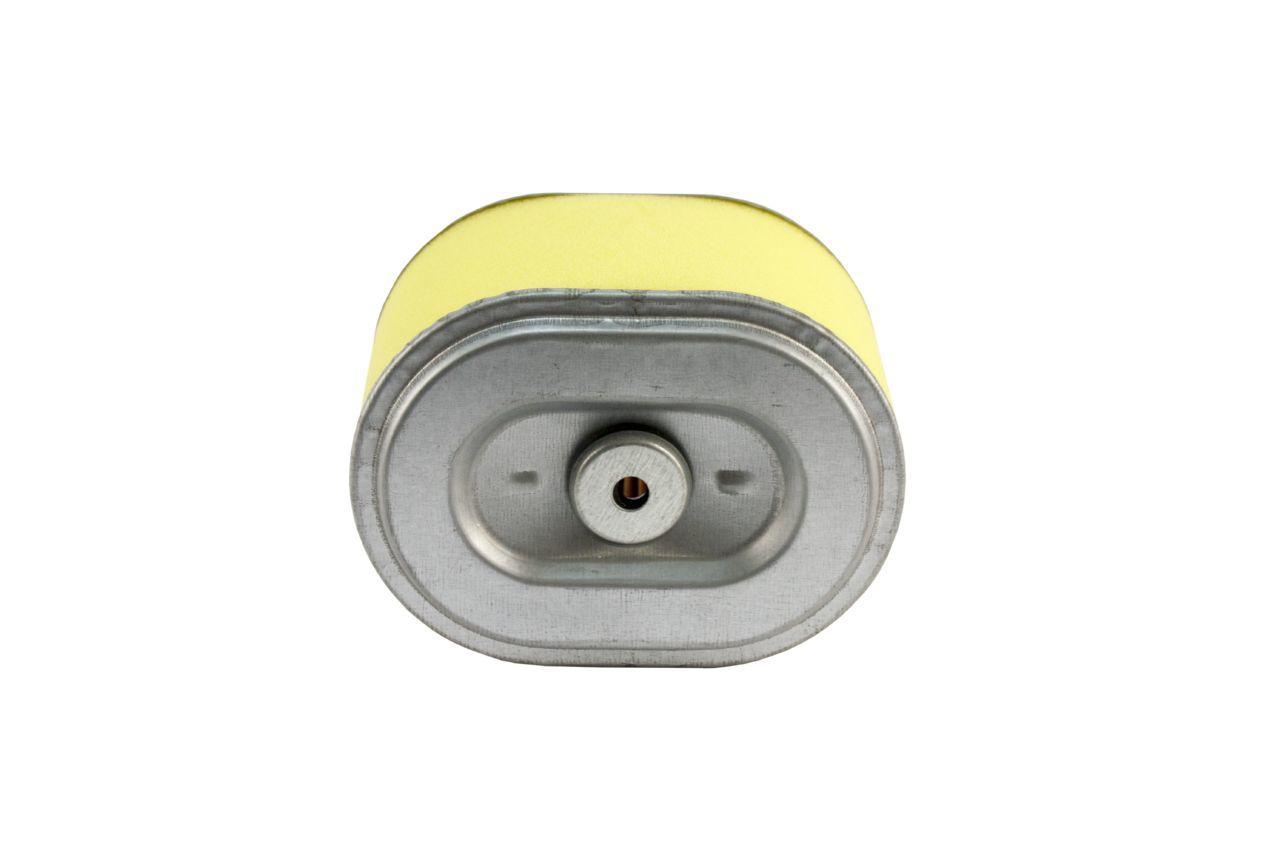 Фильтр воздушный бензогенератора Асеса - 168F 3