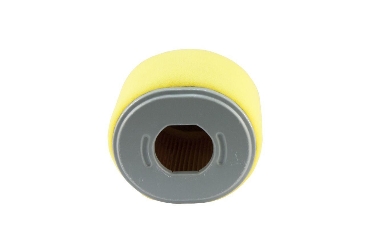 Фильтр воздушный бензогенератора Асеса - 173F 3