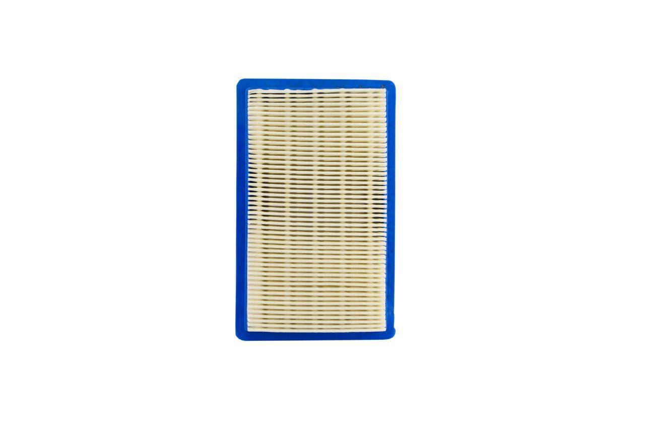 Фильтр воздушный бензогенератора Асеса - MTD 1