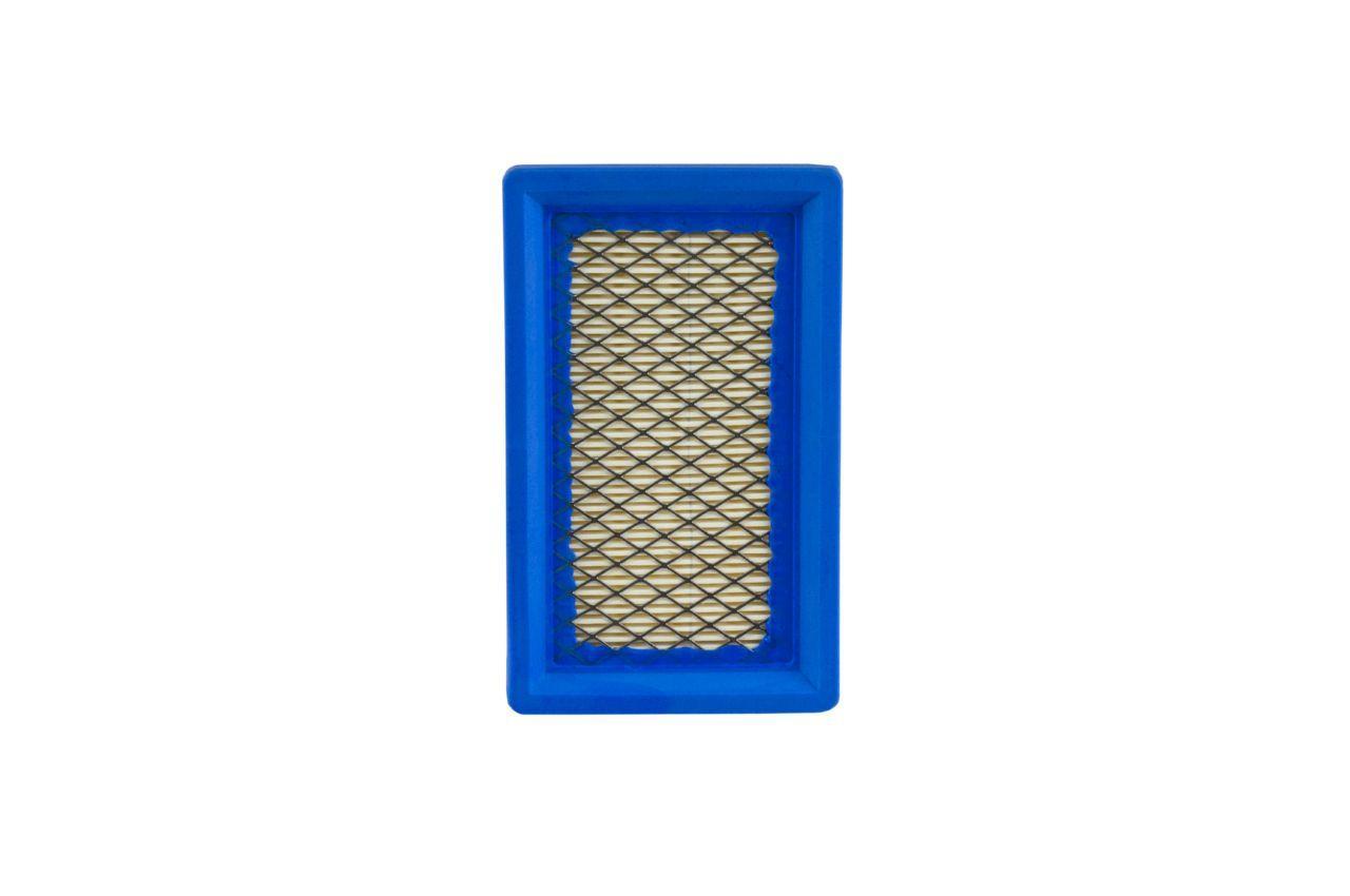 Фильтр воздушный бензогенератора Асеса - MTD 2