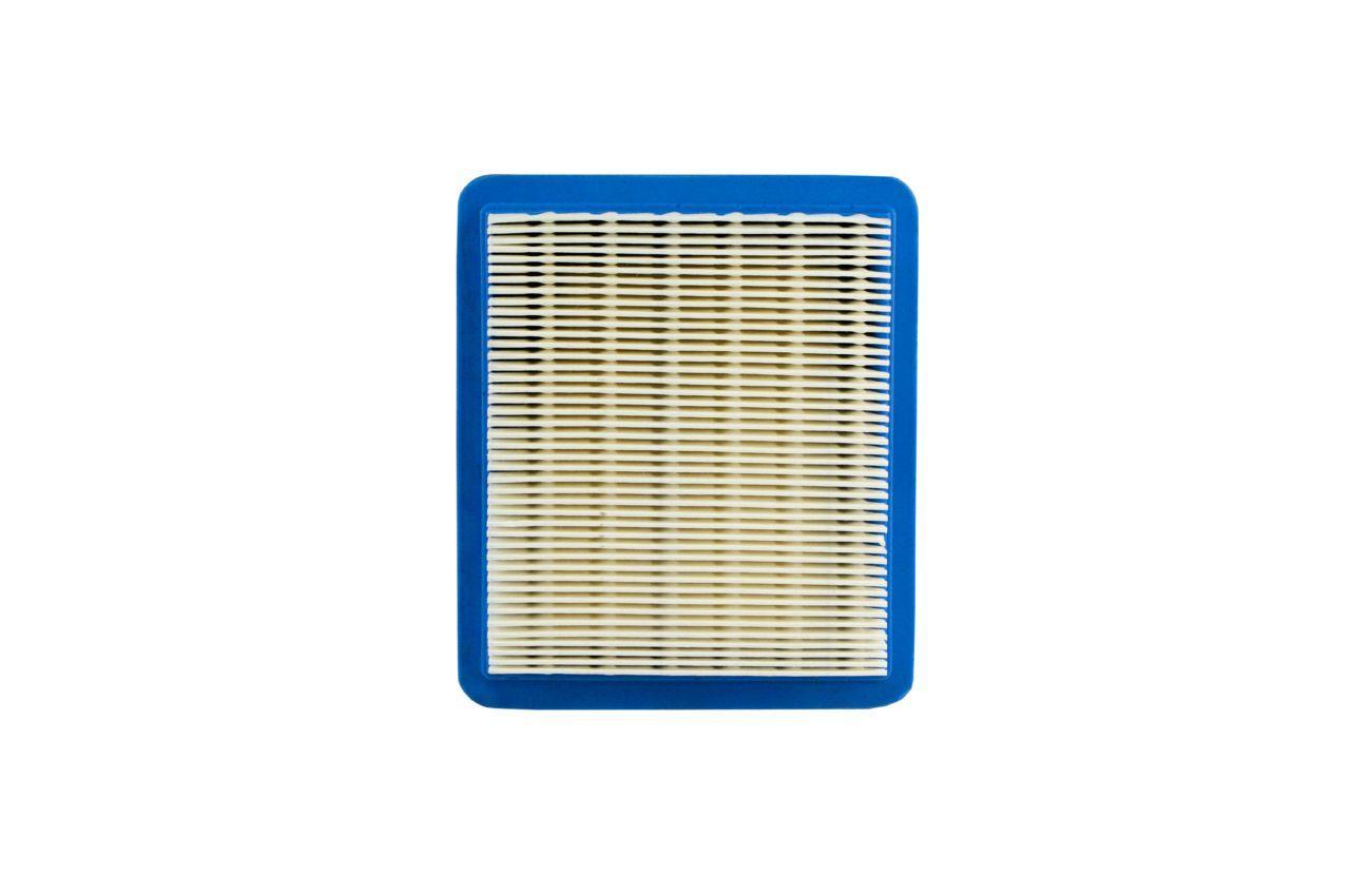 Фильтр воздушный бензогенератора Асеса -Honda 1