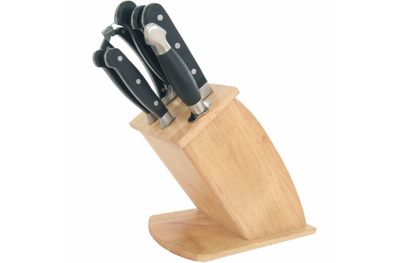 Набор ножей Maestro - 8 ед. MR-1423 1