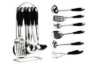 Кухонный набор Maestro - 7 ед. MR-1544