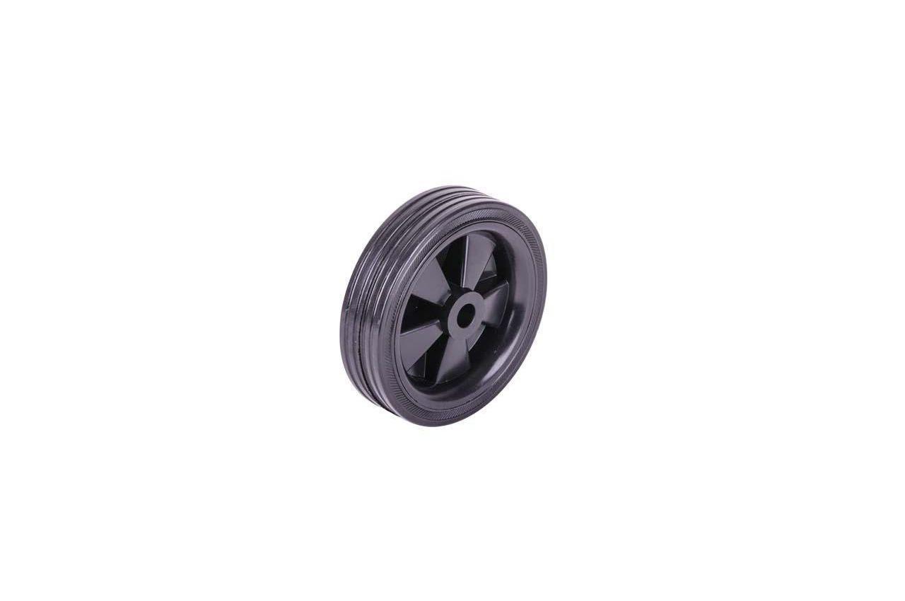 Колесо для компрессора Intertool - 12 x 120 мм 2