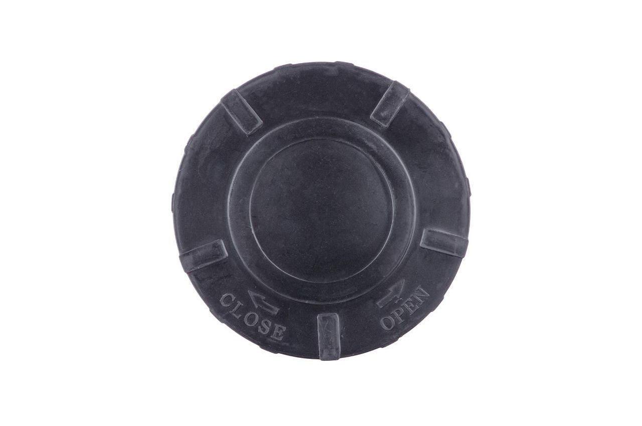 Фильтр воздушный для компрессора Intertool - M30 пластик, бумажный 2
