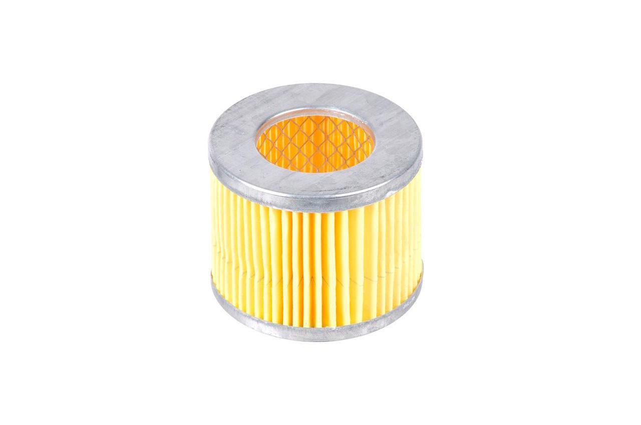 Фильтр воздушный для компрессора Intertool - M30 пластик, бумажный 6