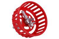 Циркуль для резки плитки Intertool - 20-100 мм решетка-опора