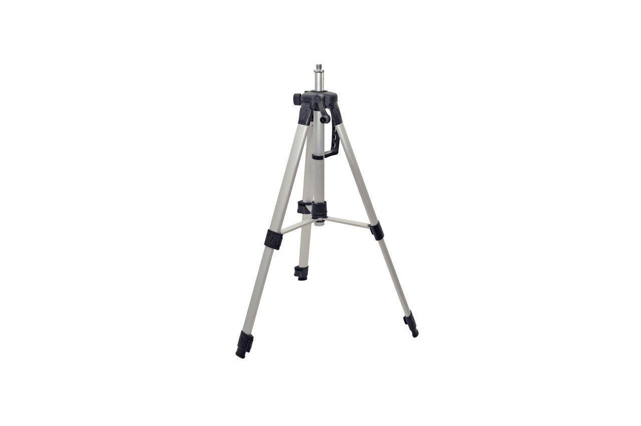Штатив для лазерного уровня Intertool - 0,65 x 1,15 м 1