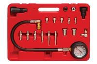 Компрессометр Intertool - для дизельных двигателей