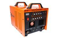 Сварочный аппарат аргонно-дуговой Edon - PulseTig-200ACDC