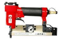 Степлер пневматический Intertool - 12-25 мм, шпилька