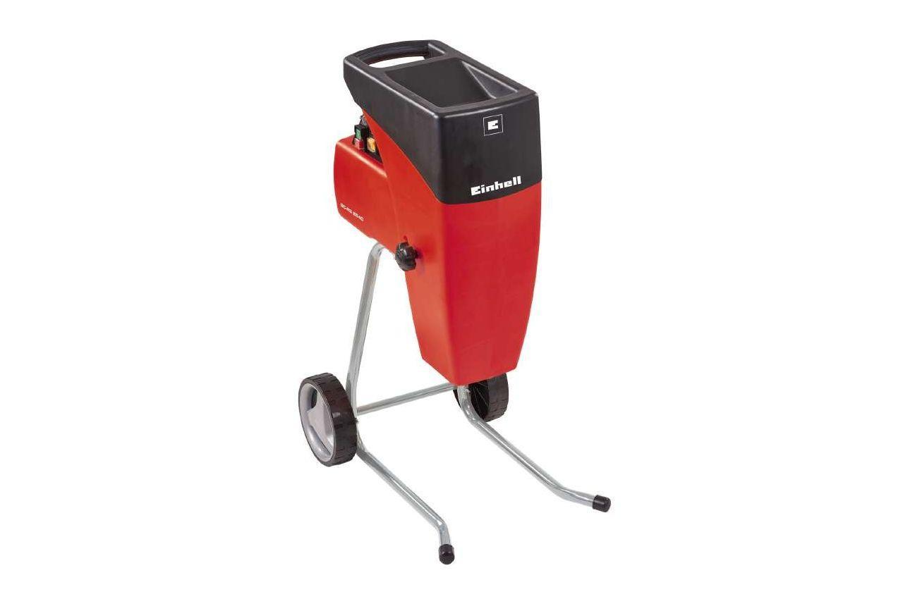 Измельчитель садовый Einhell - GC-RS 2540 Classic 1
