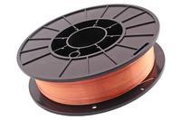 Проволока сварочная PlasmaTec - Monolith 1,0 мм x 2,5 кг