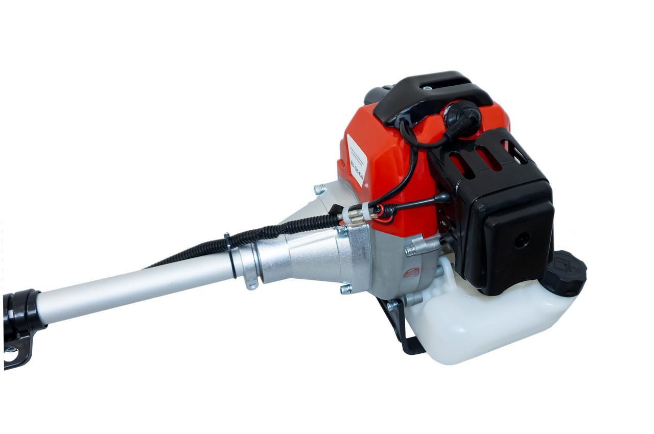 Триммер бензиновый Edon - ED-CG430 1к+1д 5
