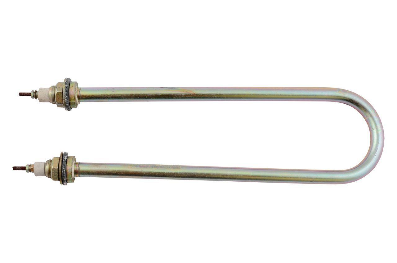 ТЭН для воды Элна - 1,0 кВт x 10 мм x Ш16 U 1