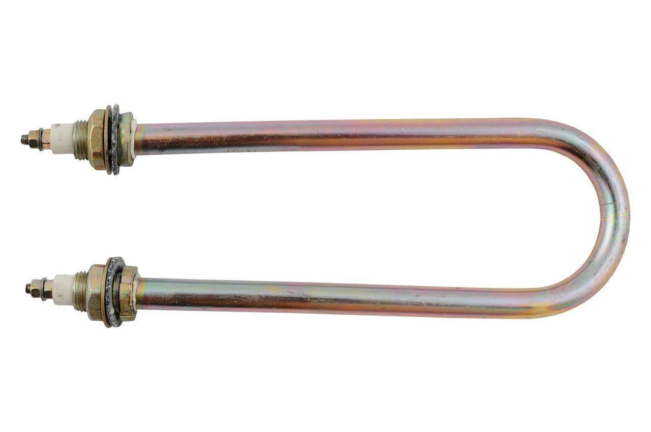 ТЭН для воды Элна - 2,5 кВт x 10 мм x Ш16 U 1