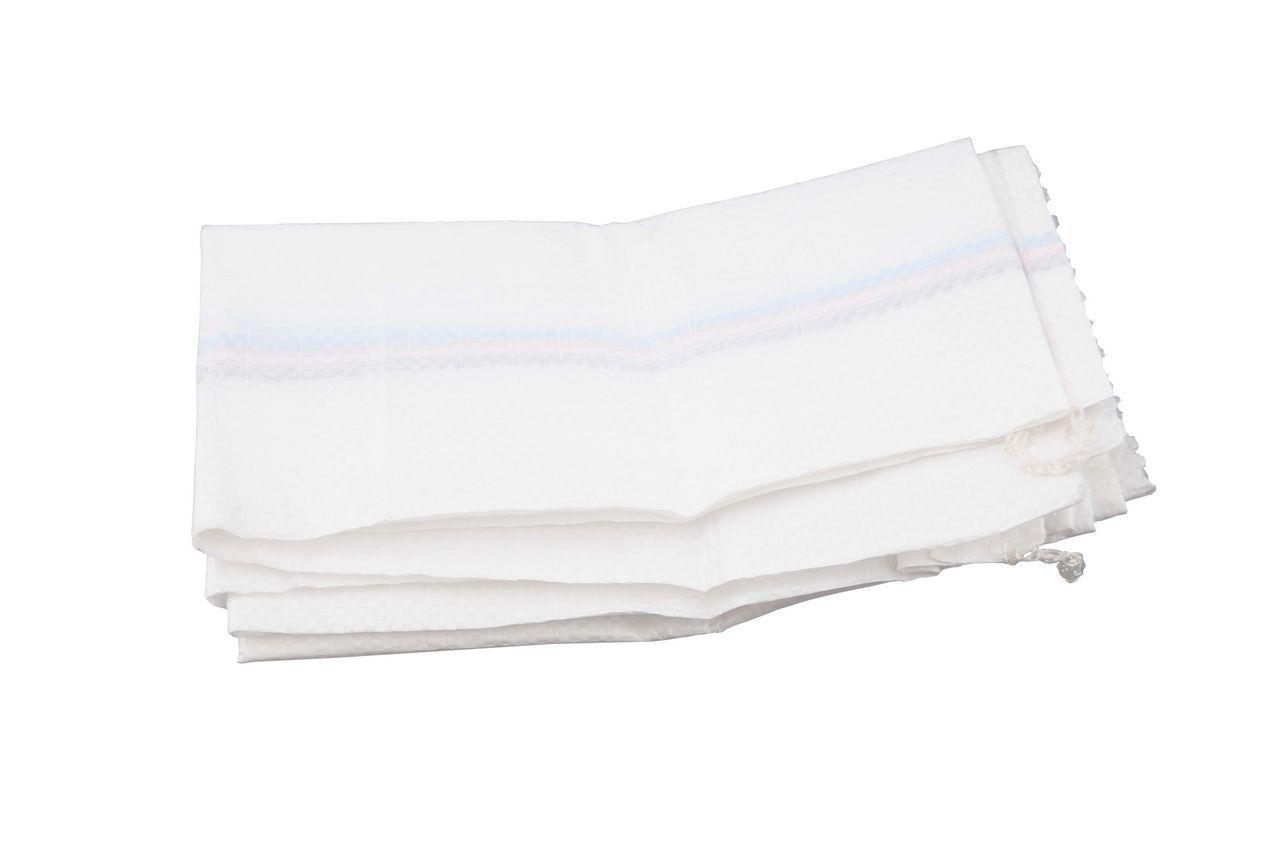 Мешок полипропиленовый DV - 55 x 100 см 1