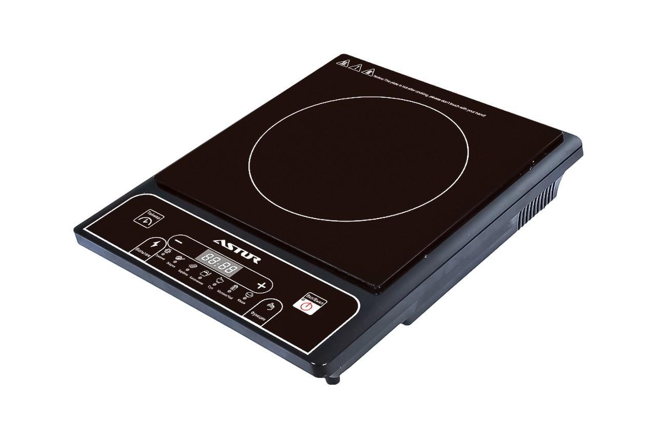 Плита индукционная Astor - IDC-16200 1