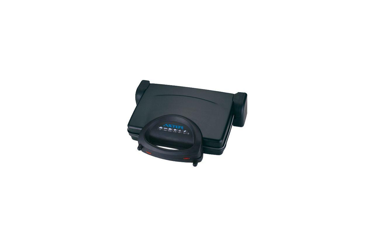 Гриль контактный Astor - SP-1526 1