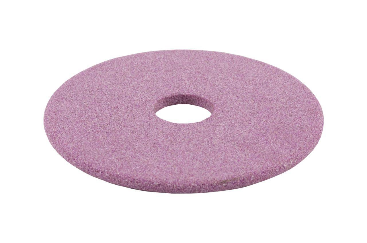 Круг для заточки цепей Асеса - 145 x 4,8 x 22,2 мм 2