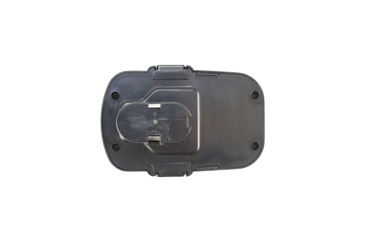 Аккумулятор для шуруповерта Асеса - 12В Ni-Cd прямой 2 контакта 3