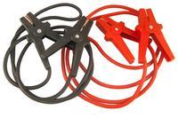 Провода пусковые Miol - 300 A x 2,5 м x 8 мм²