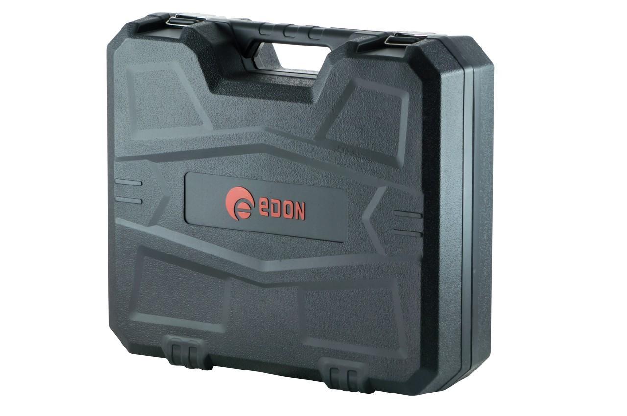 Перфоратор бочковой Edon - ZIC-ED-32X 5