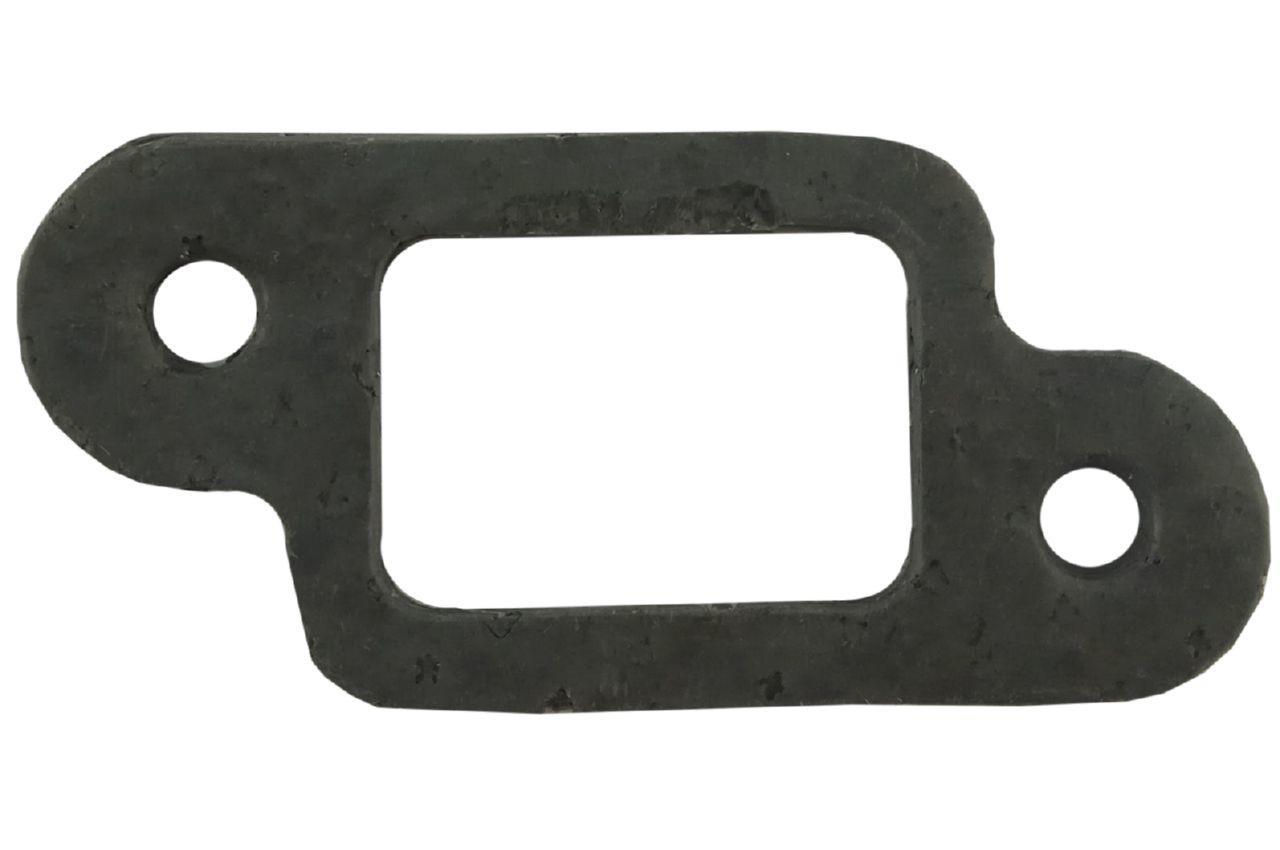 Прокладка глушителя KosiKosa - ST 180 1
