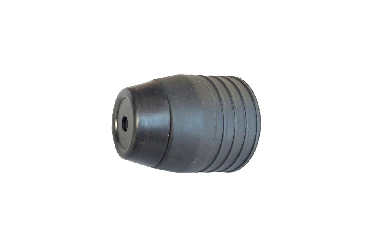Патрон перфоратора - Bosch 4 1