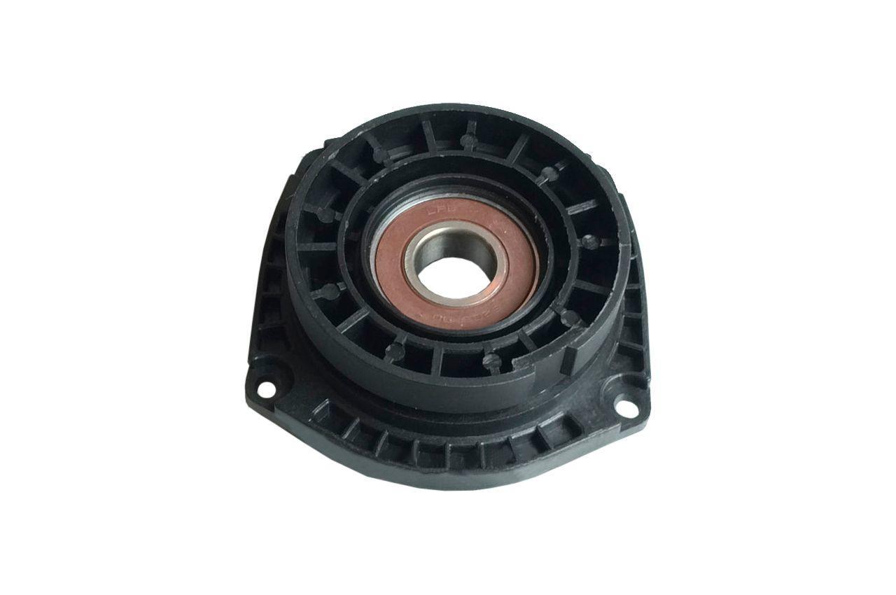 Фланец УШМ - Bosch 250 1