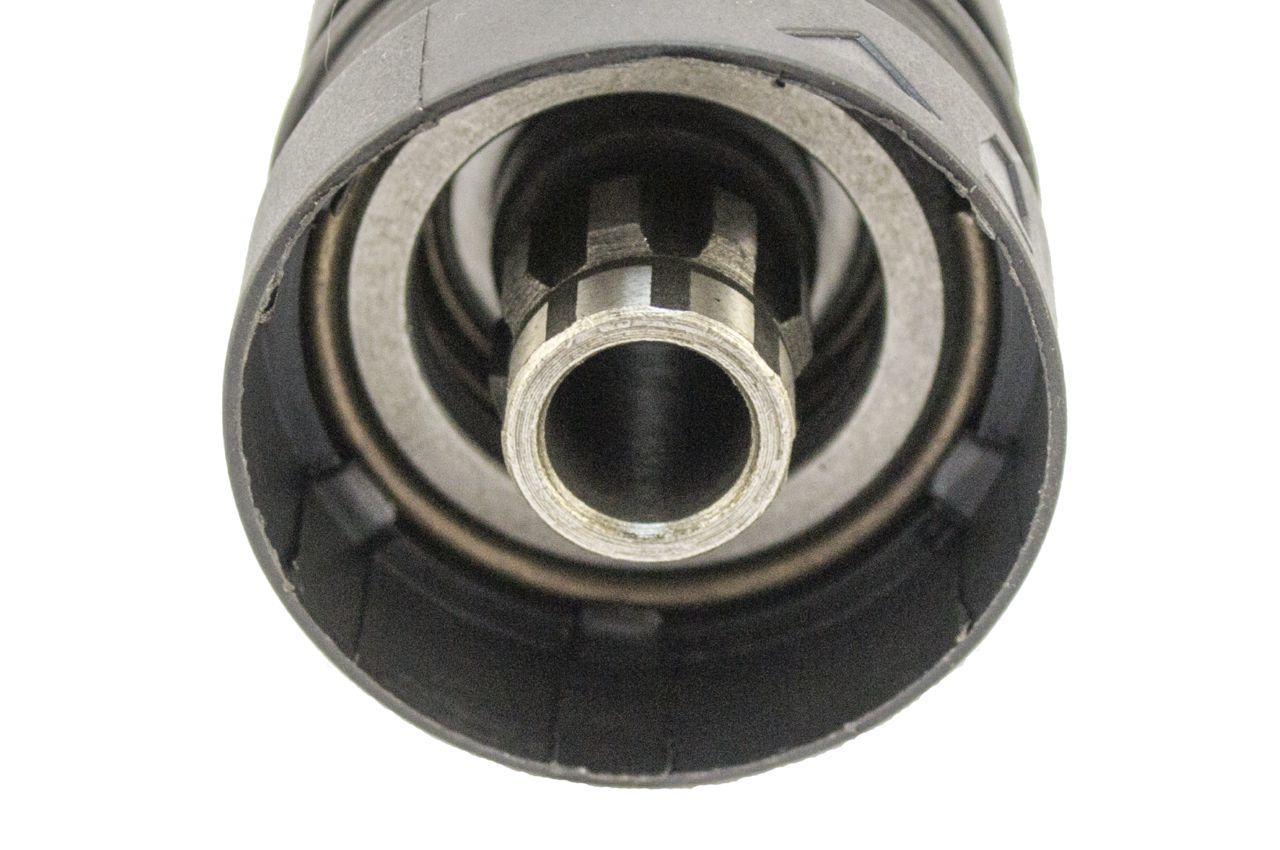 Патрон перфоратора - Bosch 2-24 2
