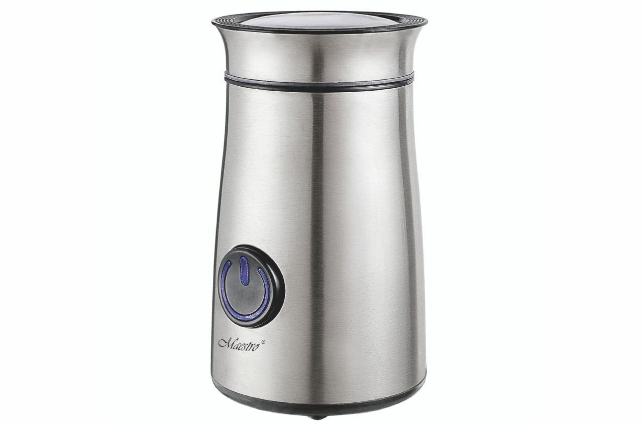 Кофемолка Maestro - MR-455 1