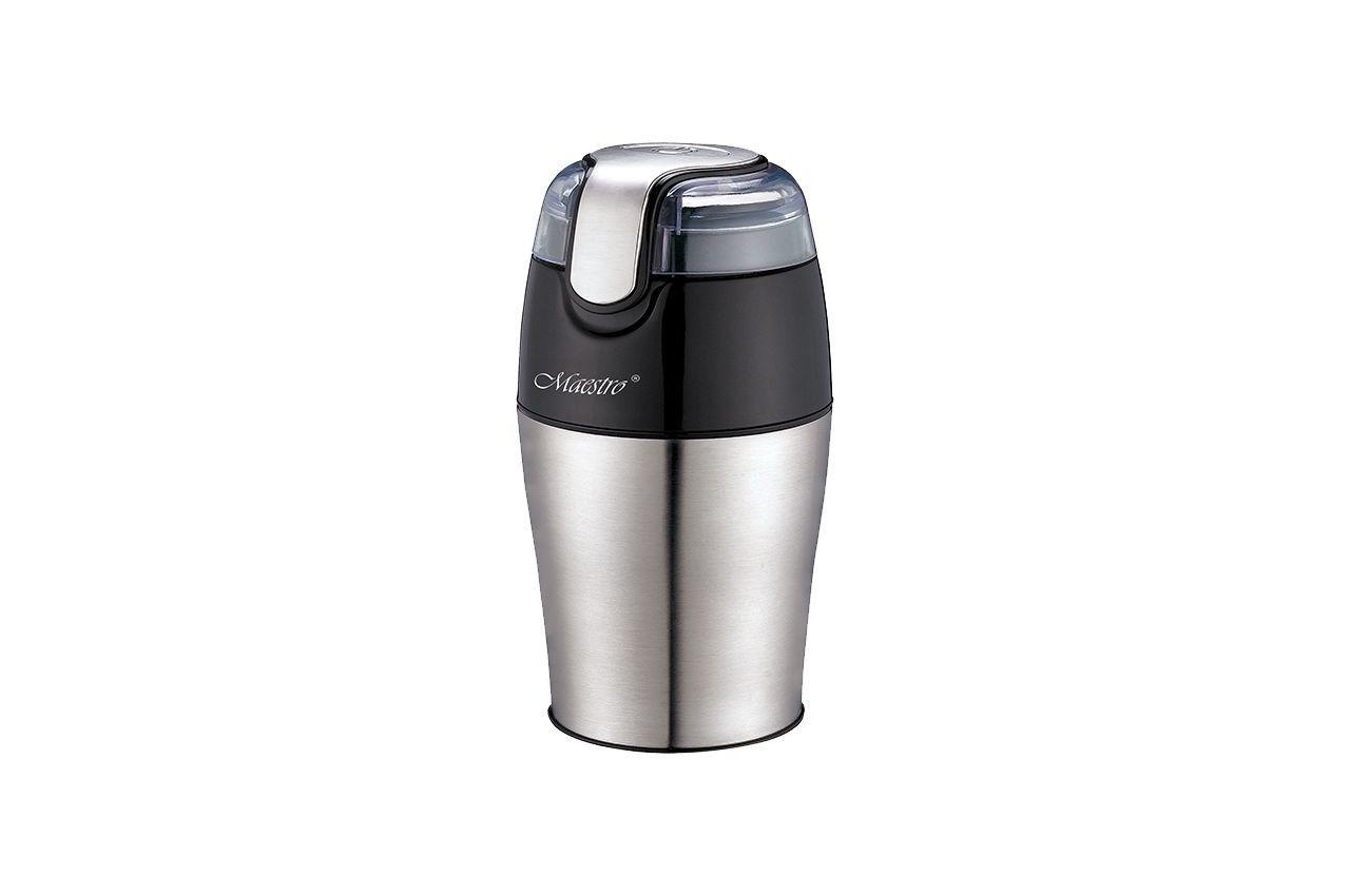 Кофемолка Maestro - MR-454 1