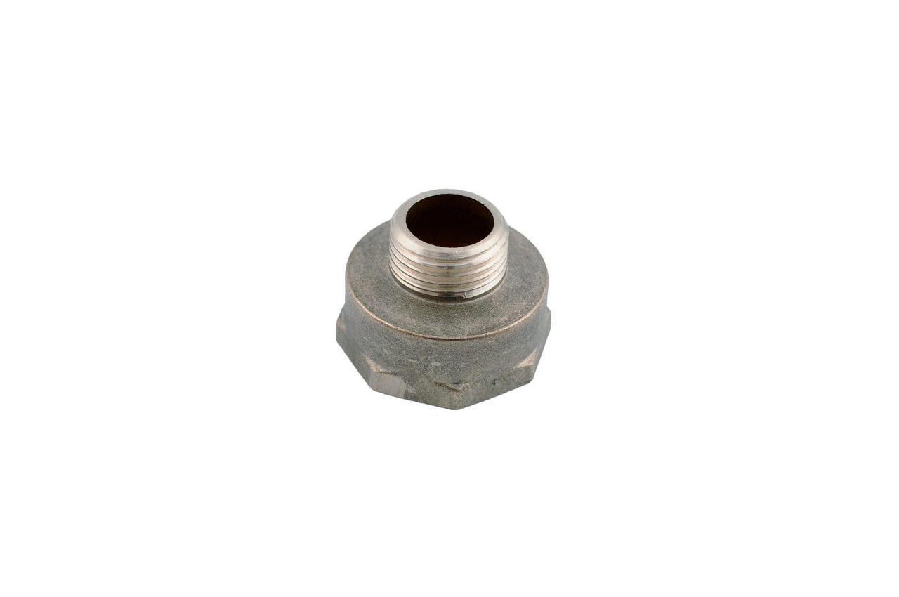 Переходник никель Никифоров - 1-1/4В x 1Н 1