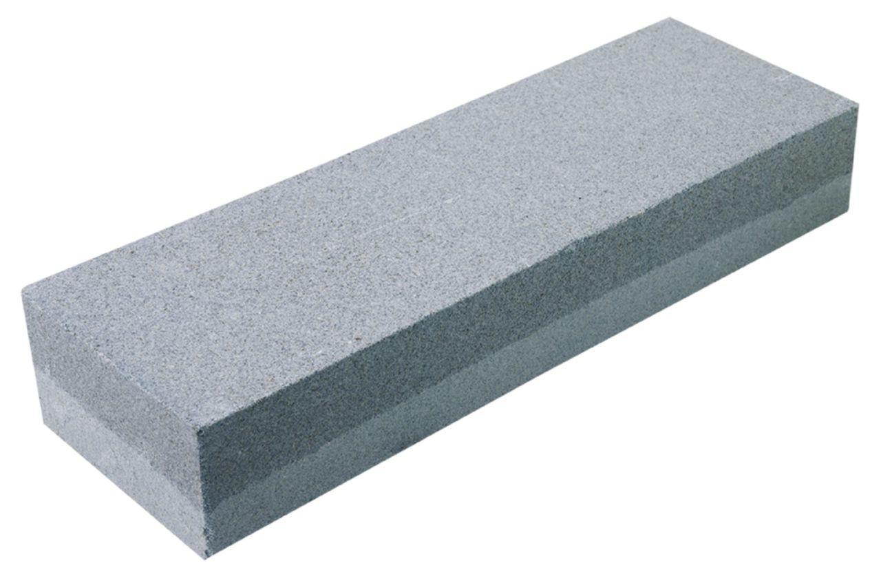 Точильный камень Topex - 150 х 50 х 25 мм 1