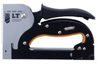 Степлер LT - 4-14 мм металл Pro 500-003