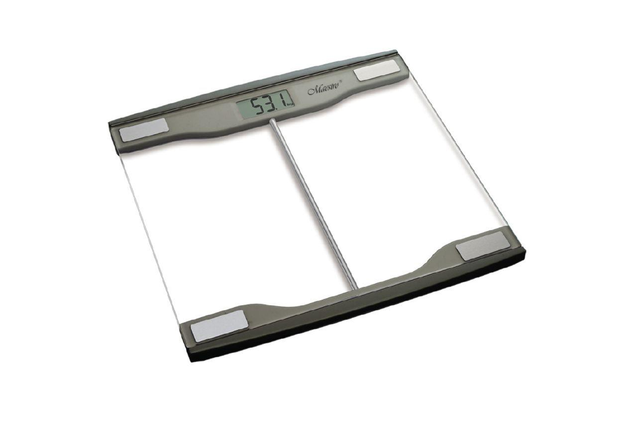 Весы напольные Maestro - MR-1826 1